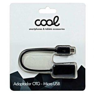 cable entrada usb otg micro usb universal 1
