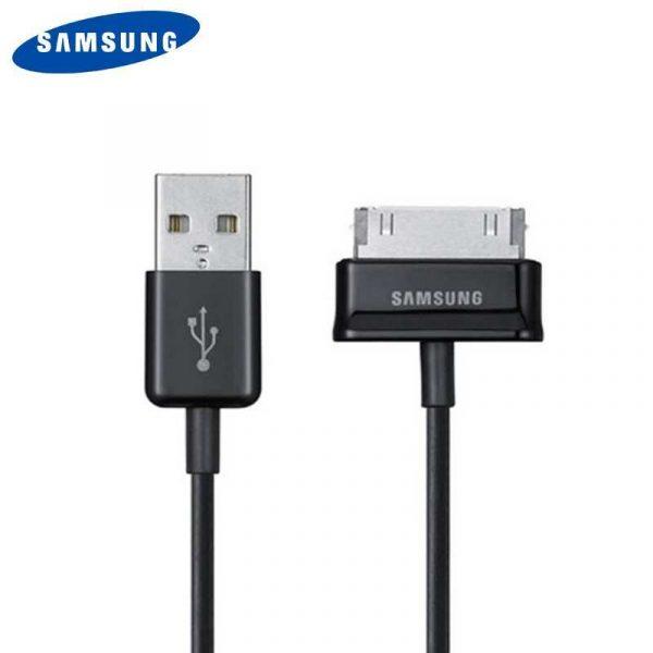 cable usb original samsung galaxy tab sin blister