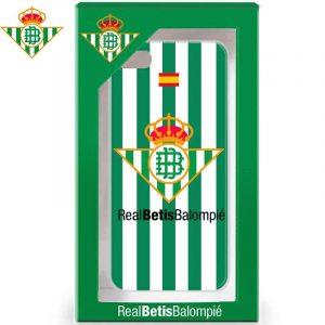 carcasa iphone 7 iphone 8 licencia futbol real betis 1