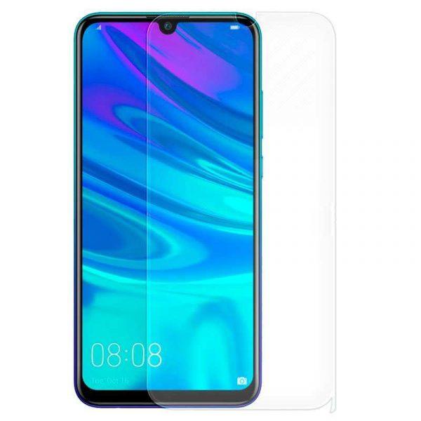 protector pantalla cristal templado huawei p smart 2019 honor 10 lite