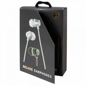 auriculares 35 mm stereo licencia oficial lamborghini4