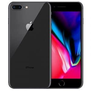 iPhone 7 Plus / iPhone 8 Plus