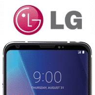 Accesorios LG