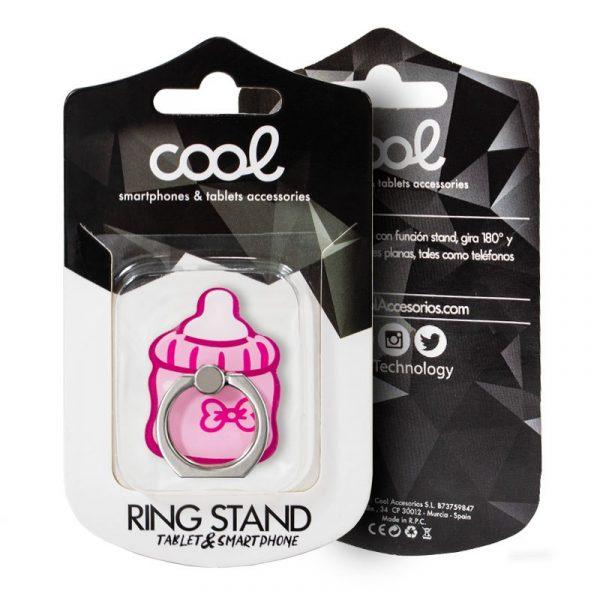 soporte ring stand cool biberon2