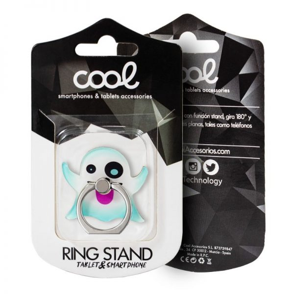 soporte ring stand cool fantasma2