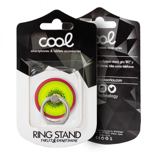 soporte ring stand cool kiwi2