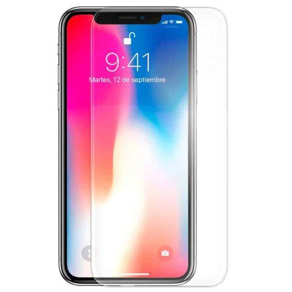 protector pantalla cristal templado iphone 11 pro1