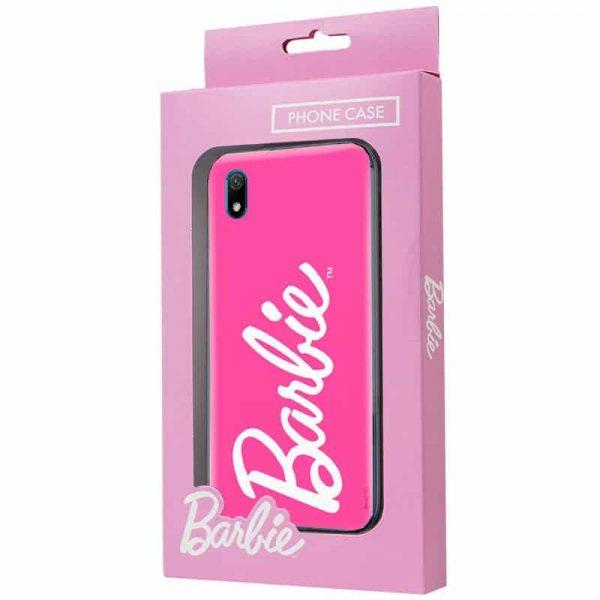 carcasa huawei y5 2019 licencia barbie2