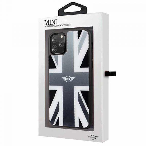 carcasa iphone 11 pro licencia mini cooper 2