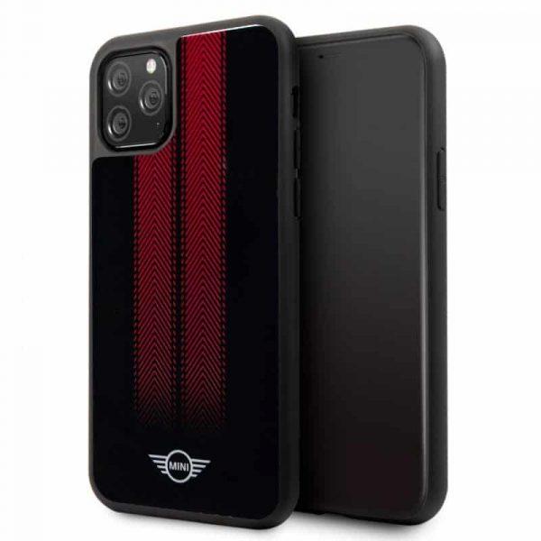 carcasa iphone 11 pro max licencia mini cooper 1