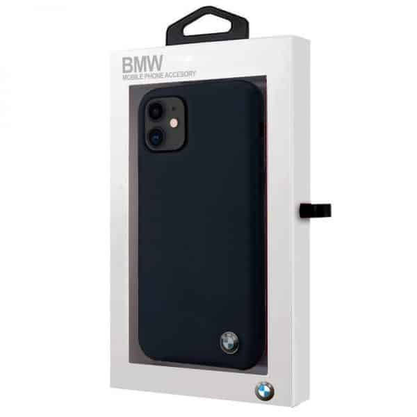 carcasa iphone 11 licencia bmw marino2