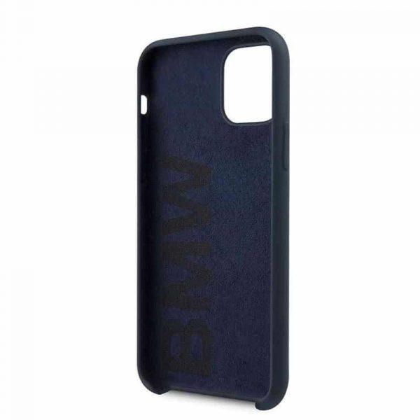 carcasa iphone 11 licencia bmw marino3