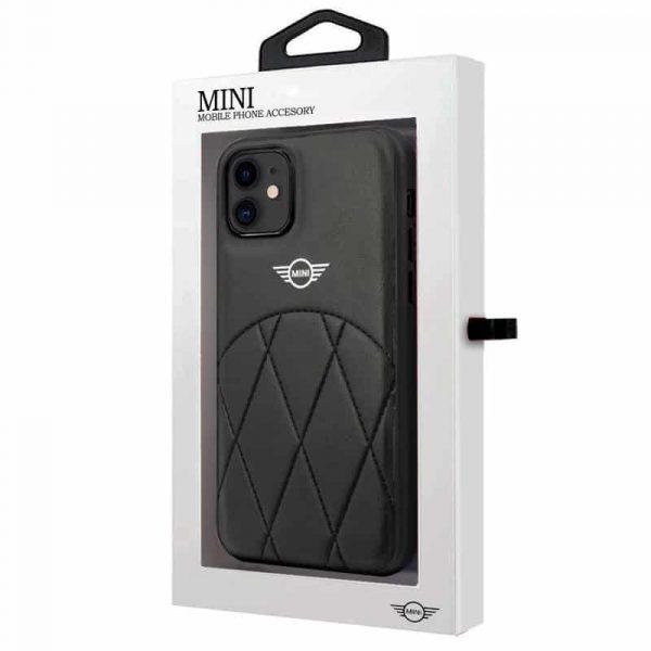 carcasa iphone 11 licencia mini cooper 2