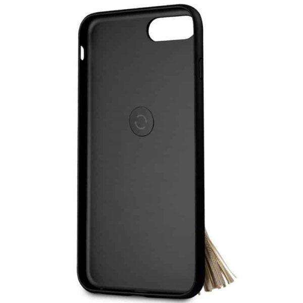 Carcasa iPhone 6 Plus Licencia Guess Anilla 3