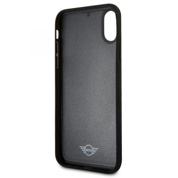 carcasa iphone x iphone xs licencia mini cooper 3
