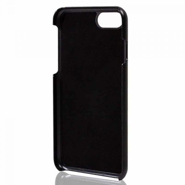 Carcasa iPhone 7 / iPhone 8 / SE 2020 Dolce Gabbana Hojas 4
