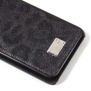 carcasa iphone 7 iphone 8 licencia dolce gabbana leopardo 3