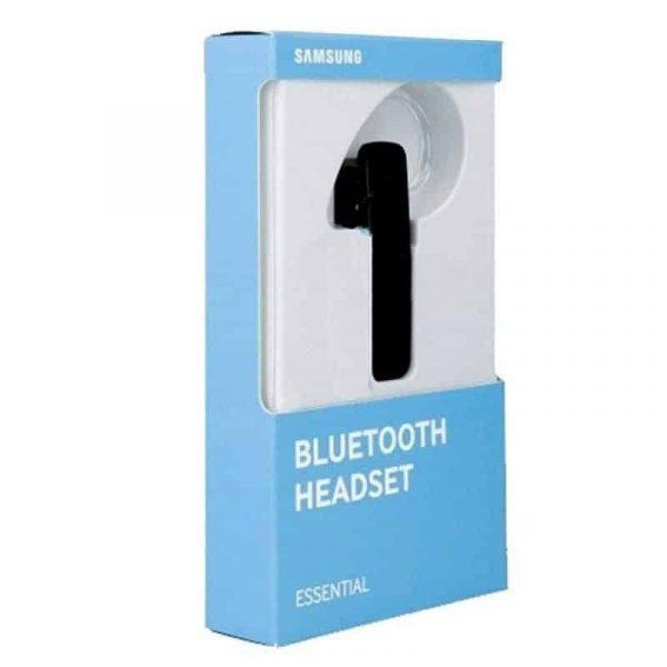 Auricular Bluetooth Original Samsung MG920 4