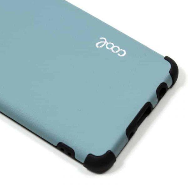 Carcasa Xiaomi Redmi 8 / 8A AntiShock Azul 3