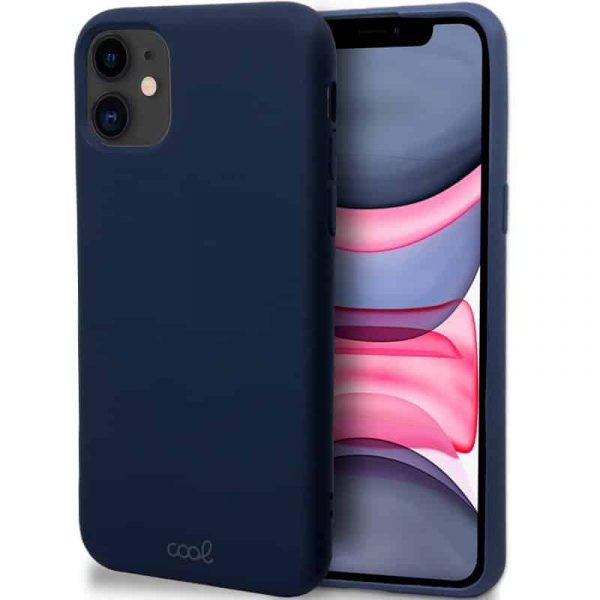 Carcasa iPhone 11 Cover Marino 1
