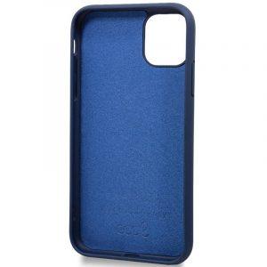 Carcasa iPhone 11 Cover Marino 3