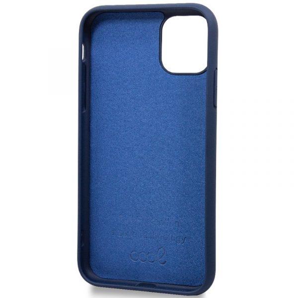 Carcasa iPhone 11 Cover Marino 2