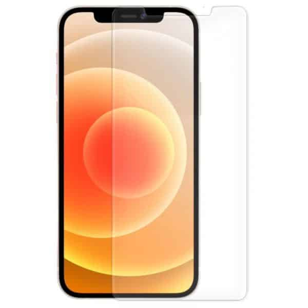 protector pantalla cristal templado iphone 12 mini 1