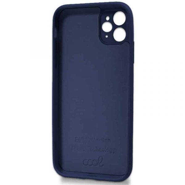 carcasa iphone 11 pro cover marino 2