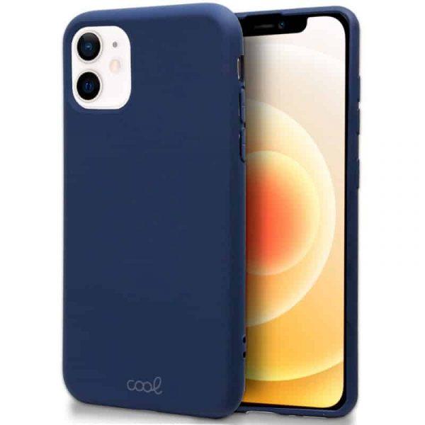 carcasa iphone 12 mini cover marino 1
