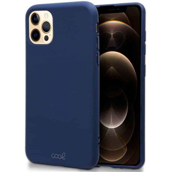 carcasa iphone 12 pro max cover marino 1
