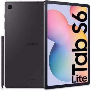 Galaxy Tab S6 / S6 Lite