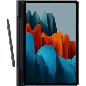 Galaxy Tab S7 / Tab S7 Plus