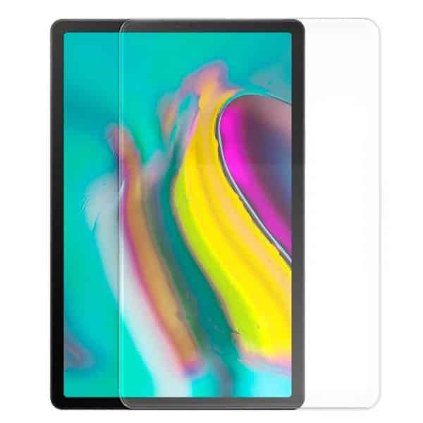 protector pantalla cristal templado samsung galaxy tab s5e t720 t725 105 pulg 1