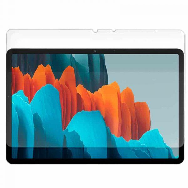 protector pantalla cristal templado samsung galaxy tab s7 t870 11 pulg 1